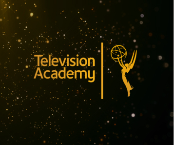 Virtual Emmys: The Television Academy doubles down on digital content with Grabyo