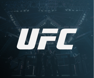 UFC reviews 2020 with Grabyo